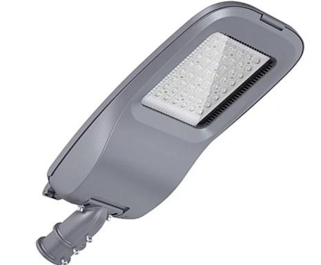 Лампа 2