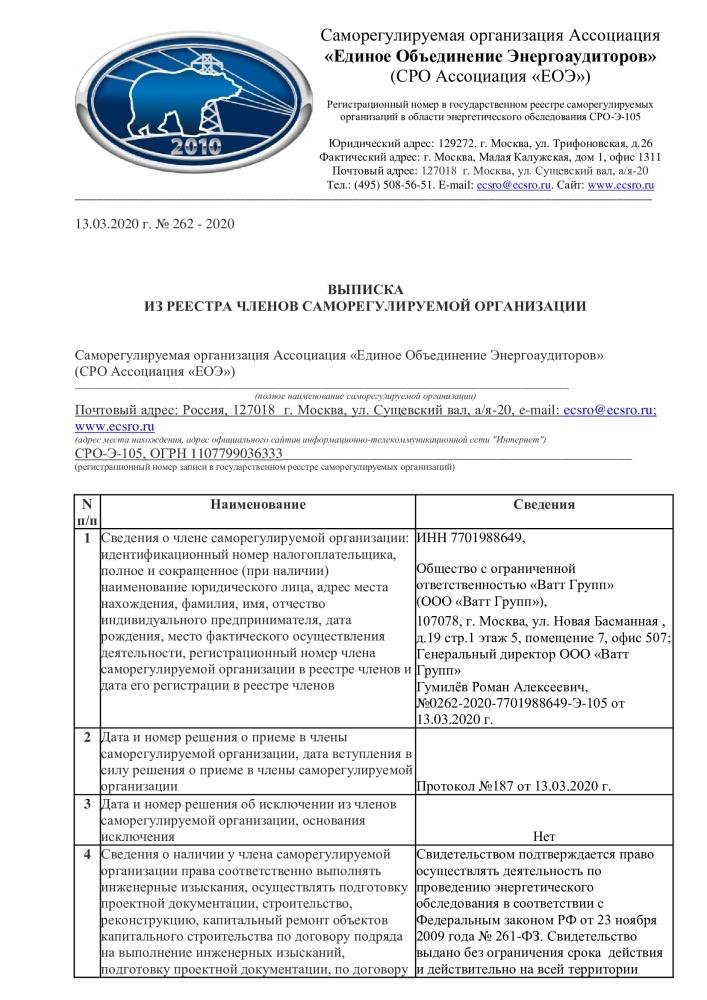 Выписка-СРО-по-энергоаудиту-ВГ -1