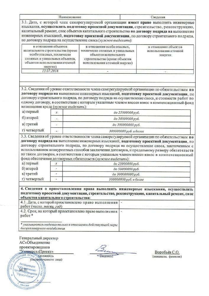 Выписка-СРО-ВГ-по-проектированию-от-21.02.20 - 2